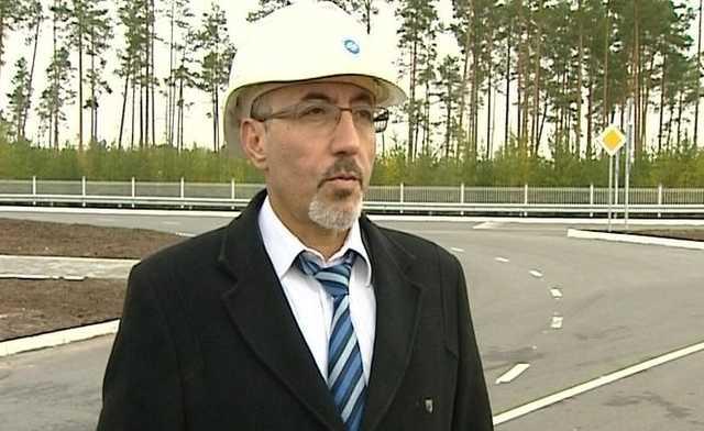 В Казани осудили турецкого бизнесмена за неуплату налогов на 355 млн рублей