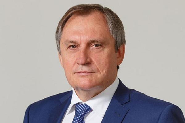 Сниккарс Шульгинову на «закуску»