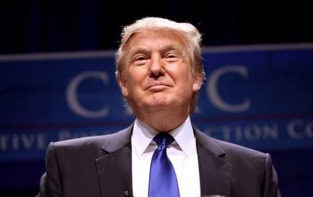 Вторая попытка: Трамп опять оспаривает победу Байдена в Висконсине