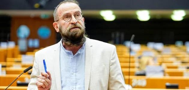 Дипломаты и евродепутат устроили секс-вечеринку в Брюсселе: начались громкие отставки