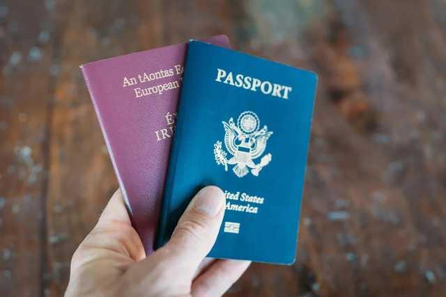 Надо увеличивать «стоимость риска» ВНЖ и второго гражданства