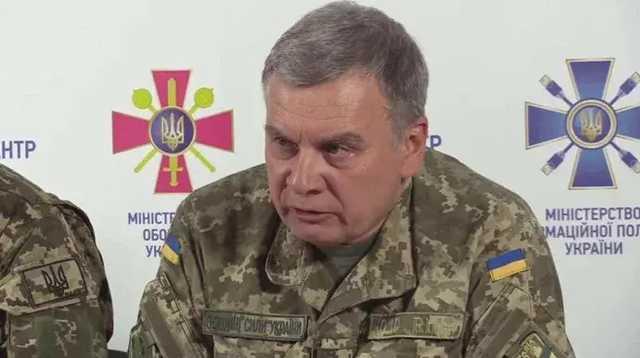 СМИ: Между Тараном и Хомчаком конфликт, ОП хочет уволить обоих