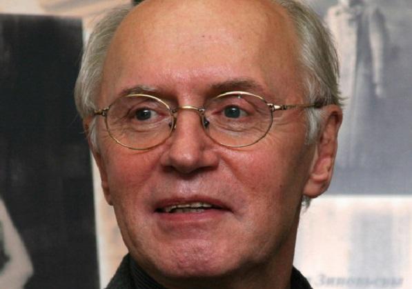 Умерла заболевшая ковидом звезда фильма «Собачье сердце»