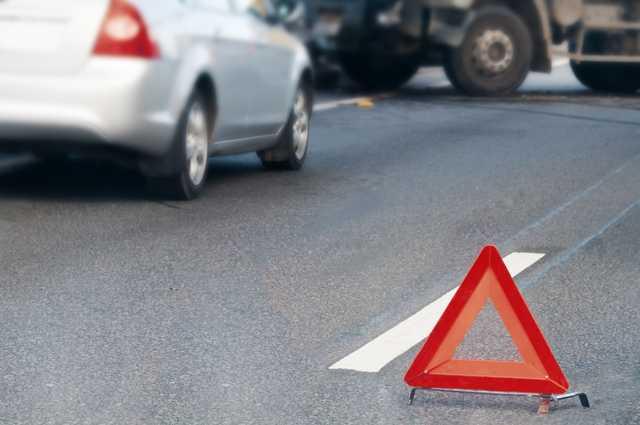 17-летний ютубер разбил в ДТП уникальный автомобиль за 2,8 млн евро