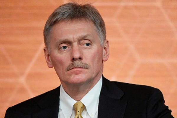 Кремль высказался об идее сделать 31 декабря выходным днем