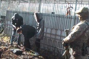 Раскрыты подробности о найденном ФСБ тайнике с миллионами рублей на кладбище