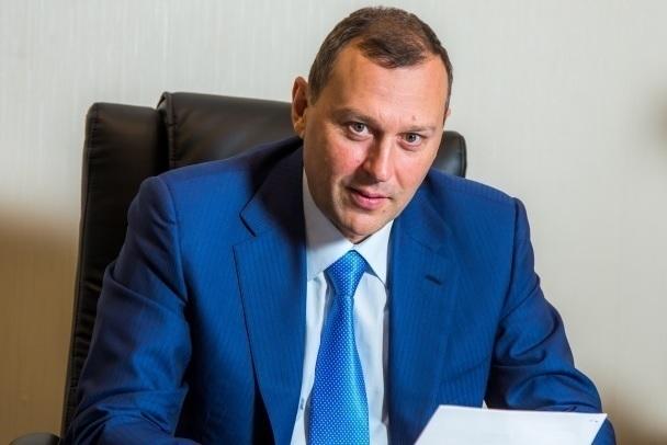 Березин Андрей Валерьевич в бегах и может получить 15 лет заключения за разворовывание «Евроинвеста»