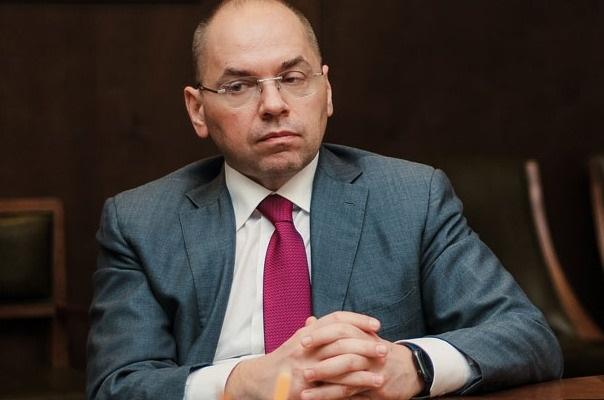Максим Степанов — министр который «гадит» своему начальству