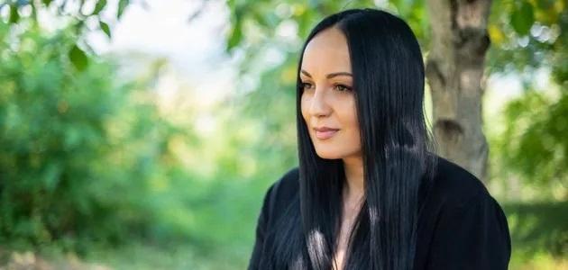 Экс-модель Ктиторчука Натали Ворона о подозреваемом в развращении детей: многие предпочитают молчать