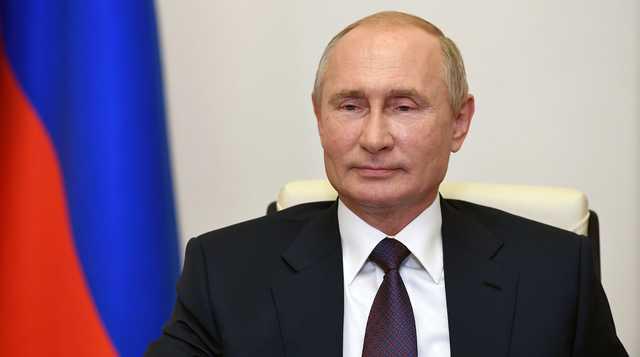 Путин предложил Куликову возглавить «Роснано» вместо Чубайса