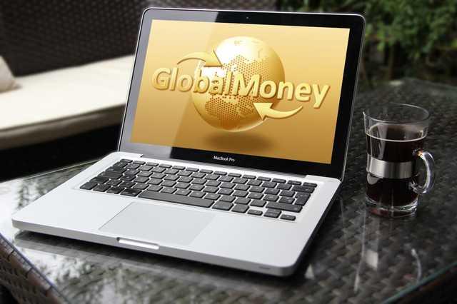«Глобалмани» подозревают в налоговой оптимизации, идет расследование