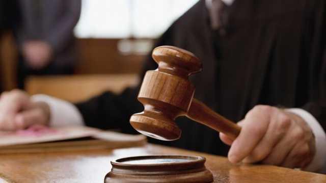 В апелляционный суд Ивано-Франковска взятку прислали заказным письмом