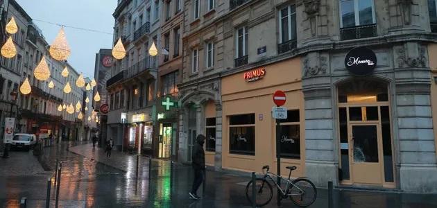 На участии в брюссельской гей-вечеринке попался дипломат из Эстонии