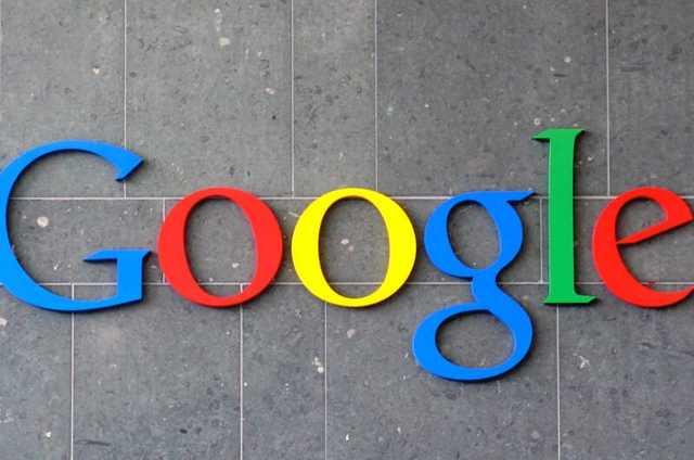 Бывшие сотрудники Google обвинили компанию в слежке за ними