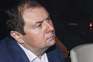 Горяинов Михаил Владимирович и миллиардная афера которую он пытается скрыть