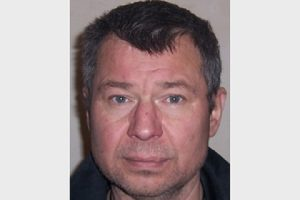 Криминальный авторитет Новик пойдет под суд за четки с воровскими звездами