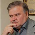 Рубен Григорян: «Ничего не стоят слова, если за ними не последуют дела»