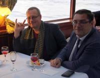 Неосоветский «консерватизм» в исполнении депутата Кабанова