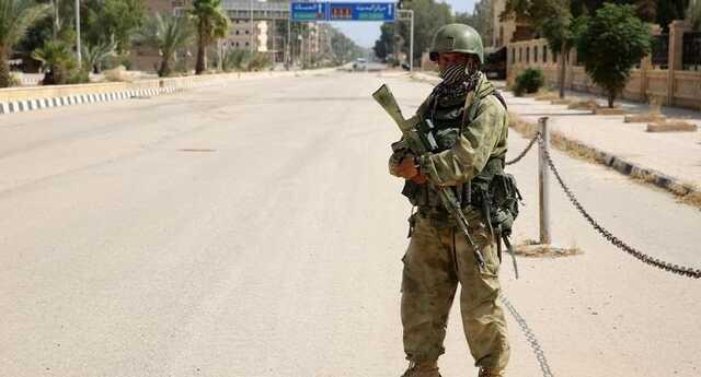 Российская ЧВК «Вагнера» может отправить около тысячи наемников в Мали: всплыли подробности