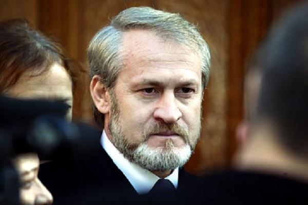 Кадыров пообещал сжечь бригадного генерала Ичкерии