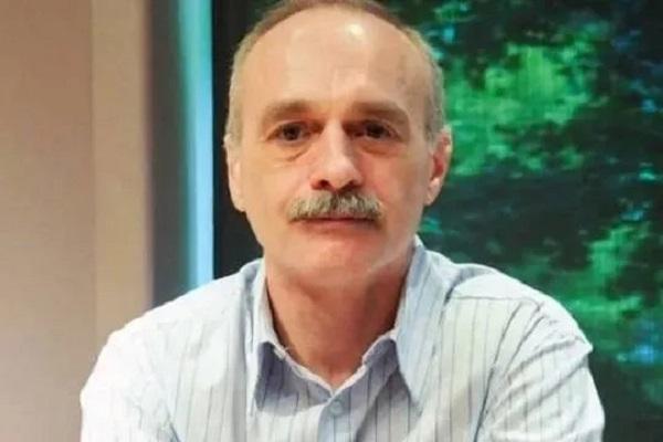 Владелец «Тольяттиазота» Сергей Махлай пытается подорвать российскую экономику