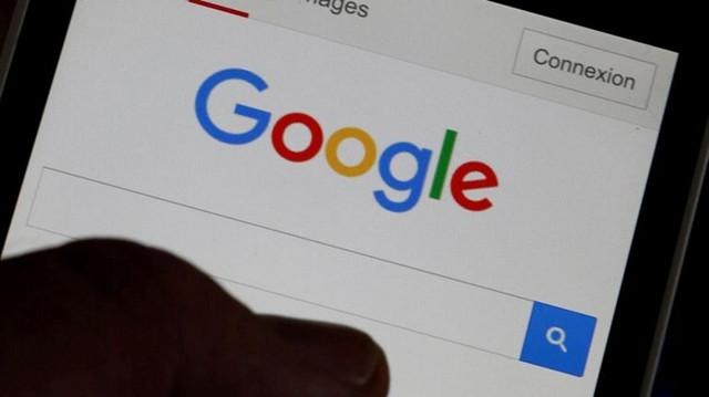 Операторы начали блокировать «Google Документы». Возможно, тоже из-за «Умного голосования»