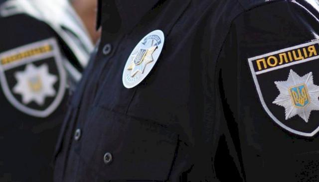 В Днепре пятерых полицейских подозревают в пытках
