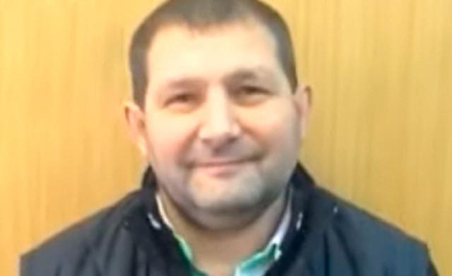 Суд не признал авторитета Костю Канского вором в законе