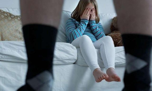 Одесский суд рассмотрит дело насильника-педофила: пострадали 10 подростков