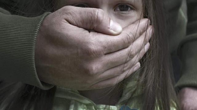 В московской пиццерии дважды изнасиловали 11-летнего ребенка
