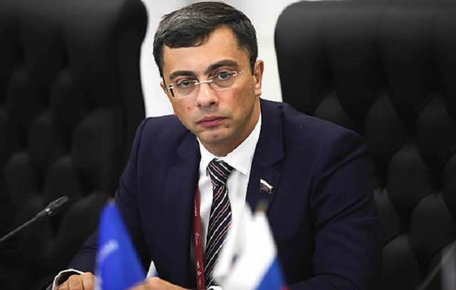 «Депутат от «Ростеха» найдется в Бауманке