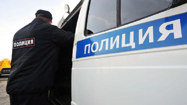 Четверо россиян попали под подозрение по делу о нападении на полицию в Лисках