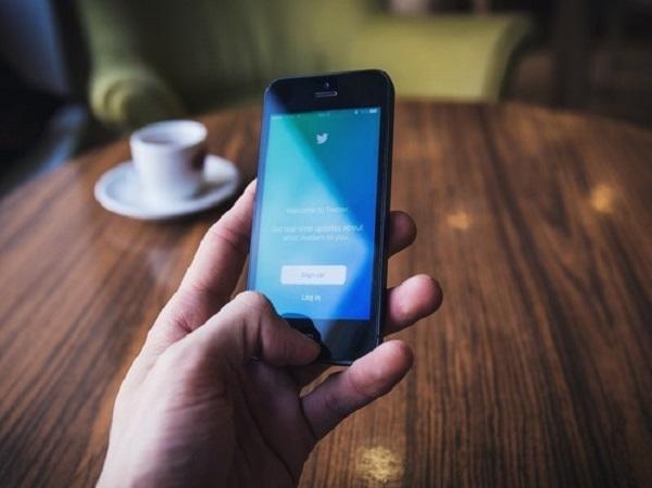 Twitter с начала года не выплатил ни одного назначенного российским судом штрафа