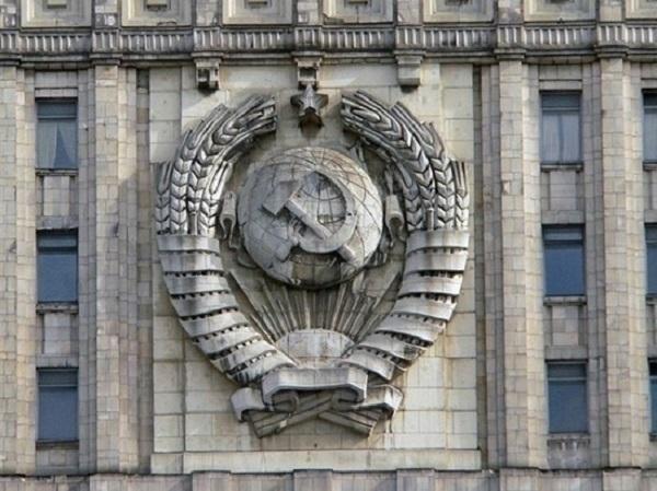 Россия пригрозила мерами бизнесу США за вмешательство в выборы