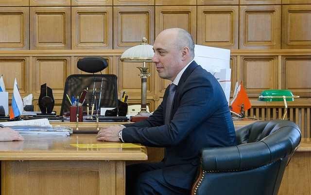 Алкогольный рынок ожидает новую аферу Анатолия Яблонского