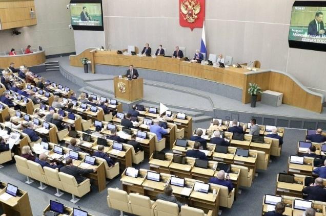 В России начали блокировать Red Shield VPN, предположительно, из-за «Умного голосования»