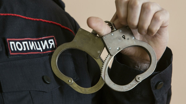 Обвиняемые в убийстве пенсионерки под Москвой мигранты оказались отцами 13 детей