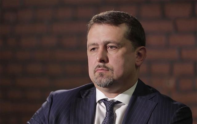СВР оспорила решение о восстановлении Семочко