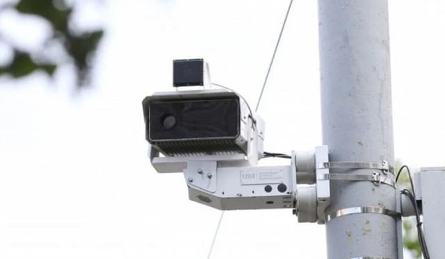 МВД потратит 112 миллионов на систему видеофиксации