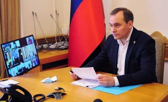 Его высокопревосходительство Здунов не задержится в Мордовии