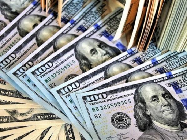 Минфин США заявил о приближении «немыслимого» дефолта
