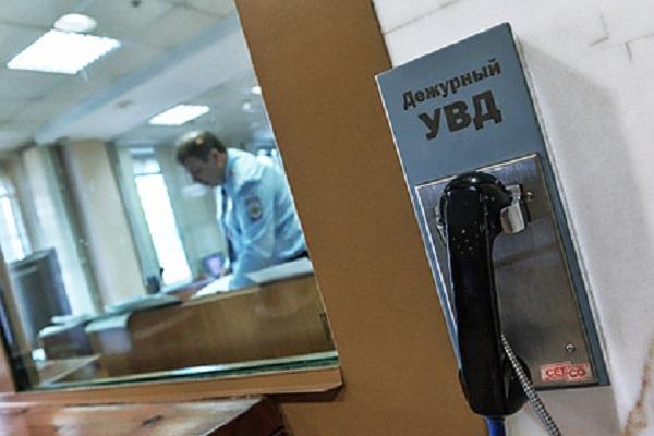 Российский священник обманул знакомого почти на 300 тысяч рублей