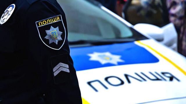 Двух детей нашли мертвыми в деревянном сундуке дома в Донецкой области