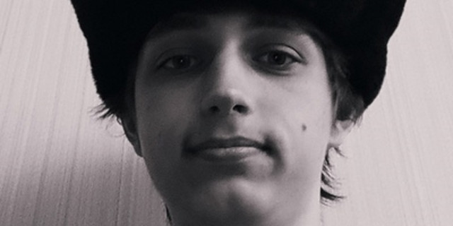 В России парень покончил с собой в прямом эфире под запрещённый трек