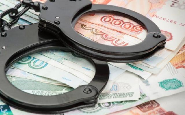 На Одесчине полицейского уличили в получении 260 тыс. грн от вебкам-модели: обещал не привлекать к ответственности