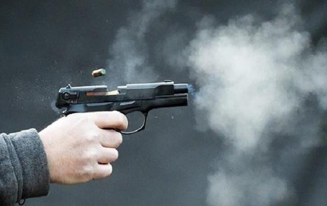 В Затоке из ружья застрелили владельца кафе