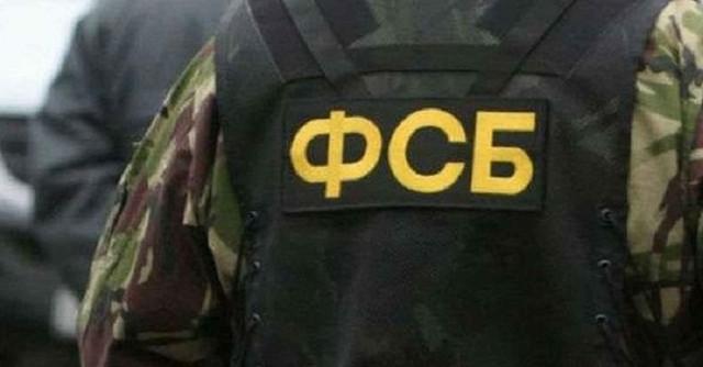 Легенда ФСБ против «коррупционного клубка»