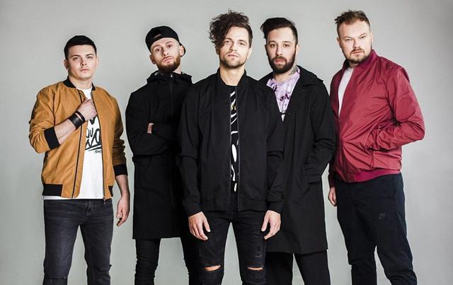 ЛСП удалит песню «Номера» со всех площадок из-за случаев самоубийства