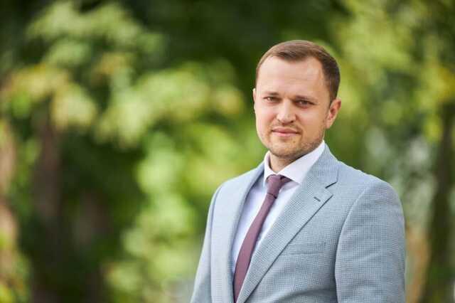 «Слуга народа» Жупанин скрыл долг в 3 млн гривен за купленную квартиру