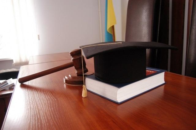 В Хмельницком офицера Нацгвардии осудили за вымогательство взяток у подчиненных